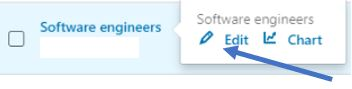 software engineers screenshot from linkedin