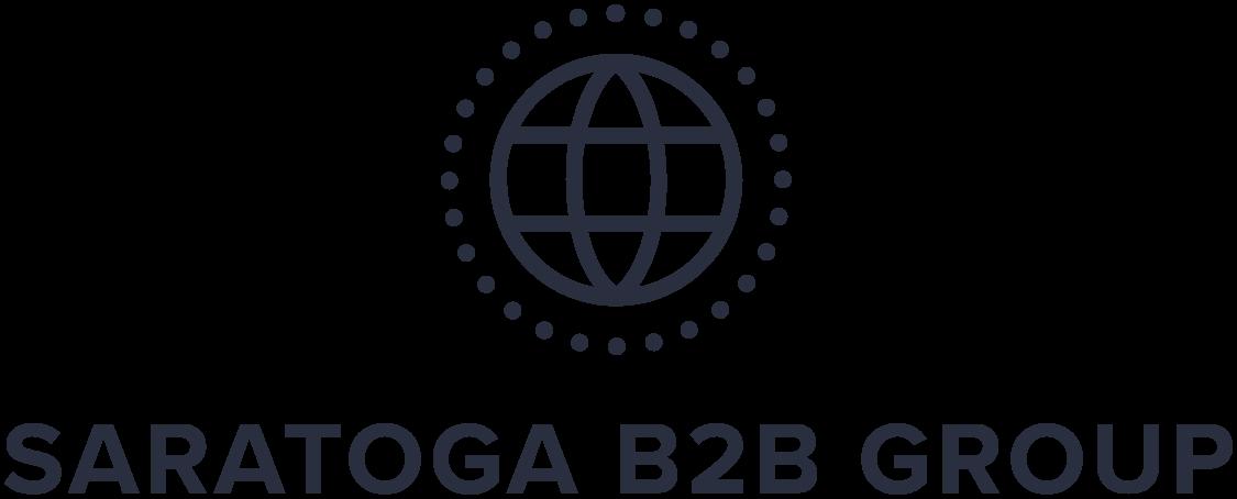 Saratoga B2B